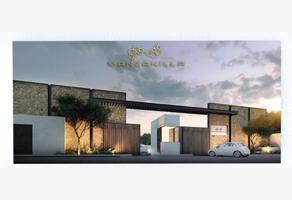Foto de terreno habitacional en venta en manzanilla 101, san diego los sauces, cuautlancingo, puebla, 13274328 No. 01