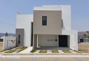 Foto de casa en renta en manzanilla 30, lomas de angelópolis ii, san andrés cholula, puebla, 0 No. 01
