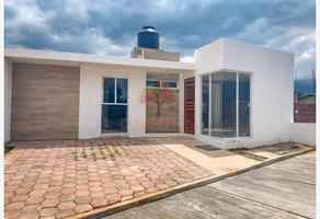 Foto de casa en venta en manzanillal 123, tzurumutaro, pátzcuaro, michoacán de ocampo, 17698855 No. 01