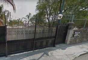 Foto de casa en venta en manzanillo 0, villas del centro, san juan del río, querétaro, 0 No. 01