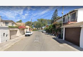 Foto de casa en venta en manzanillo 00, lomas hipódromo, tijuana, baja california, 0 No. 01