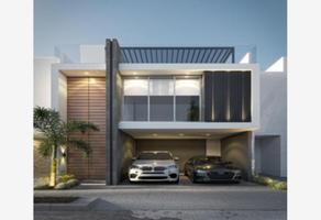 Foto de casa en venta en manzanillo 19, lomas de angelópolis ii, san andrés cholula, puebla, 0 No. 01