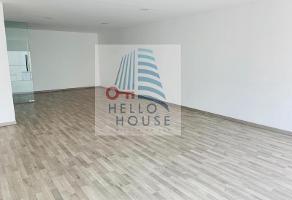 Foto de oficina en venta en manzanillo 25, roma norte, cuauhtémoc, df / cdmx, 0 No. 01