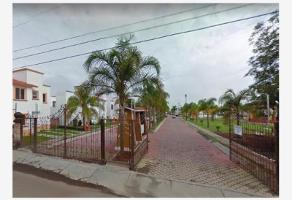 Foto de casa en venta en manzanillo 32, villas del centro, san juan del río, querétaro, 9279608 No. 01
