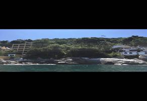 Foto de terreno habitacional en venta en  , manzanillo centro, manzanillo, colima, 18389404 No. 01