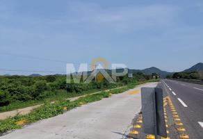 Foto de terreno habitacional en venta en  , manzanillo centro, manzanillo, colima, 0 No. 01