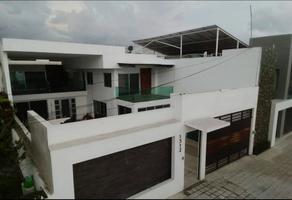 Foto de casa en renta en manzanillo, colima, 28210 , las brisas, manzanillo, colima, 16229585 No. 01