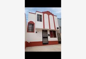 Foto de casa en venta en manzano 1225, ébanos ix, apodaca, nuevo león, 0 No. 01