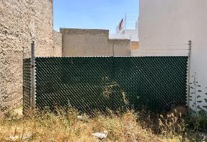 Foto de terreno habitacional en venta en manzano 20, bosques de san gonzalo, zapopan, jalisco, 0 No. 01