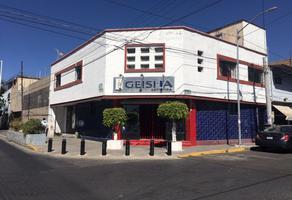 Foto de local en venta en manzano 250, guadalajara centro, guadalajara, jalisco, 0 No. 01