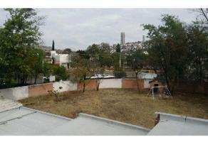 Foto de terreno industrial en venta en manzano 60, rinconada de los alamos, querétaro, querétaro, 6811755 No. 01