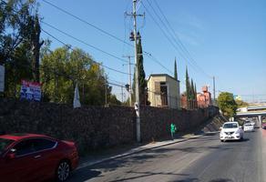 Foto de terreno habitacional en venta en manzano , álamos 1a sección, querétaro, querétaro, 5309966 No. 01