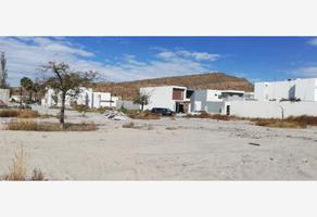 Foto de terreno habitacional en venta en manzano lote 11 manzana h, country club, saltillo, coahuila de zaragoza, 17742691 No. 01