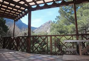 Foto de casa en venta en manzanos 107, rincón de las huertas, santa catarina, nuevo león, 0 No. 01
