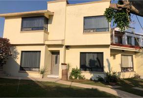 Foto de casa en venta en manzanos 108, jurica, querétaro, querétaro, 20185039 No. 01