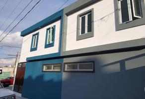Foto de casa en venta en manzanos 15702, san ramón 4a sección, puebla, puebla, 0 No. 01
