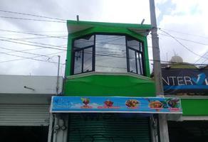 Foto de oficina en renta en manzanos 20 , boulevares impala, ecatepec de morelos, méxico, 0 No. 01