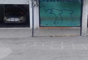 Foto de local en renta en manzanos 20 , boulevares impala, ecatepec de morelos, méxico, 0 No. 01