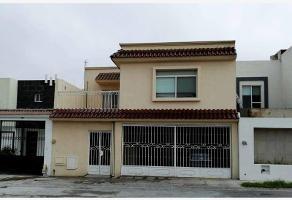 Foto de casa en venta en manzanos 283, las huertas de lourdes, saltillo, coahuila de zaragoza, 0 No. 01