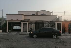 Foto de departamento en renta en manzanos 4, fuentes del mezquital, hermosillo, sonora, 0 No. 01