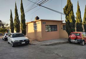 Foto de casa en venta en manzanos , lago de guadalupe, cuautitlán izcalli, méxico, 17621018 No. 01