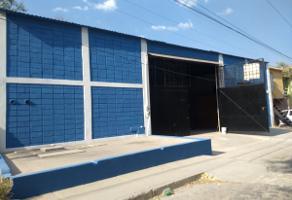 Foto de nave industrial en venta en manzanos , lomas de tabachines, zapopan, jalisco, 3678545 No. 01