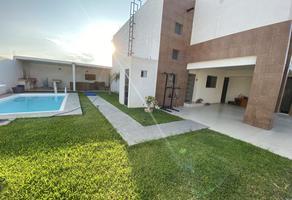 Foto de casa en venta en manzart 00, villas del renacimiento, torreón, coahuila de zaragoza, 0 No. 01
