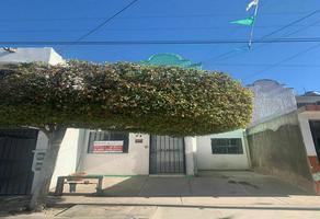 Foto de casa en venta en mapaches , jabalíes, mazatlán, sinaloa, 0 No. 01