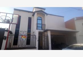 Foto de casa en venta en ma.perez 100, humberto dávila esquivel, saltillo, coahuila de zaragoza, 12640039 No. 01