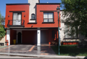 Foto de casa en condominio en venta en maple , el carmen, el marqués, querétaro, 3499638 No. 01