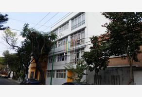 Foto de edificio en venta en maple 33, santa maria insurgentes, cuauhtémoc, df / cdmx, 0 No. 01