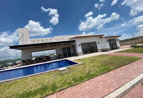 Foto de terreno habitacional en venta en maple 83, colinas del sur, corregidora, querétaro, 0 No. 01