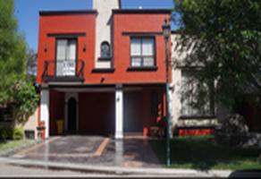 Foto de casa en condominio en venta en maple huertas del carmen , huertas el carmen, corregidora, querétaro, 16794037 No. 01