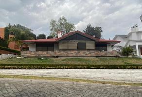 Foto de casa en venta en maples , club de golf valle escondido, atizapán de zaragoza, méxico, 0 No. 01