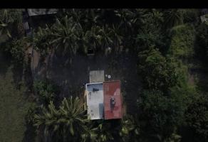 Foto de casa en venta en  , maquili, aquila, michoacán de ocampo, 18471555 No. 01