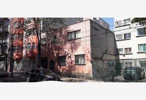 Foto de casa en venta en mar 1, popotla, miguel hidalgo, df / cdmx, 0 No. 01