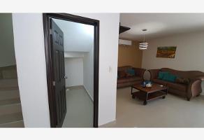 Foto de departamento en venta en mar 23, dorados de villa, mazatlán, sinaloa, 0 No. 01
