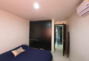 Foto de casa en venta en mar 328, paseo de las torres, mazatlán, sinaloa, 9526788 No. 01