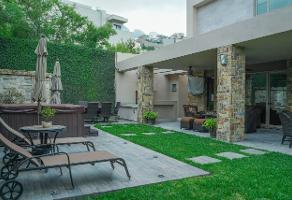 Foto de casa en venta en mar adriatico 710, san agustin campestre, san pedro garza garcía, nuevo león, 12692744 No. 01