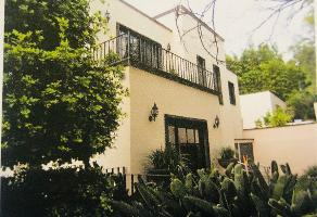 Foto de casa en venta en mar adriatico , country club, guadalajara, jalisco, 0 No. 01