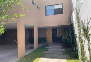 Foto de casa en venta en mar amarillo 1524, country club, guadalajara, jalisco, 0 No. 01
