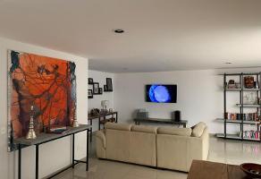 Foto de casa en venta en mar amarillo 1524, country club, guadalajara, jalisco, 6903331 No. 04
