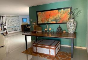 Foto de casa en venta en mar amarillo 1524, country club, guadalajara, jalisco, 6922645 No. 01