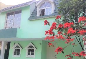 Foto de casa en venta en mar arabigo 30 , lomas lindas ii sección, atizapán de zaragoza, méxico, 0 No. 02