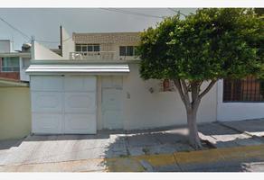 Foto de casa en venta en mar arábigo 49, lomas lindas i sección, atizapán de zaragoza, méxico, 6347081 No. 01