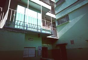 Foto de edificio en venta en mar asof , popotla, miguel hidalgo, df / cdmx, 0 No. 01