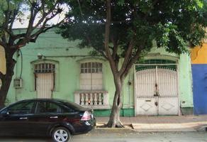Foto de casa en venta en mar azof 76 , popotla, miguel hidalgo, df / cdmx, 12844363 No. 01