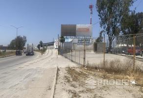 Foto de terreno comercial en renta en mar bermejo , garita otay, tijuana, baja california, 15090372 No. 01