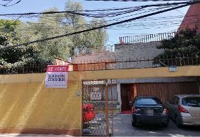 Foto de casa en venta en mar blanco , popotla, miguel hidalgo, df / cdmx, 0 No. 01