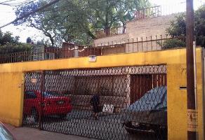 Foto de casa en venta en mar blanco , popotla, miguel hidalgo, df / cdmx, 7468931 No. 01
